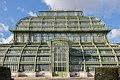 Palacio de Schönbrunn, Viena, Austria, 2020-02-02, DD 40.jpg