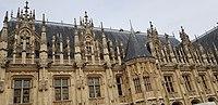 Palais de justice de Rouen .jpg