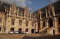 Palais de justice de Rouen 3.JPG
