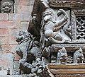 Palais royal (Katmandou) (8606798414).jpg