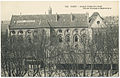 Palaisducal 1910.jpg