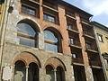 Palazzo Agonigi da Scorno 03.JPG