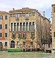 Palazzo Donà della Madoneta (Venice).jpg