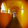 Palazzo Magnani (9472519294).jpg