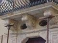 Palazzo Marchese Greco - particolare - panoramio.jpg