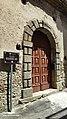 Palazzo Spadea-Strivieri Mann a Gasperina.jpg