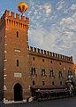 Palazzo del Comune Ferrara.jpg