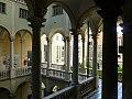 Palazzo doria2.jpg