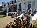 Paleis Soestdijk vazen achterzijde 40.jpg