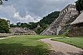 Palenque Chiapas 3.JPG