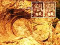 Paleokastro 3.jpg