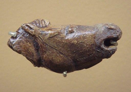 Paleolithic horse3