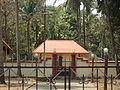 Pallippurathukavu Sree Durga Devi Temple Manickamangalam View.JPG