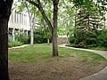 Palliser Garden (2568859191).jpg