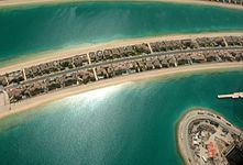 Palm Jumeirah on 8 May 2008 Pict 6.jpg