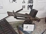 Palmcrantz-Nordenfeld Maschinengewehr.JPG