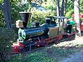 Palmen-Express 16102011 04.JPG
