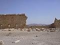 Palmyra (Tadmor), Baal Tempel (37819458545).jpg