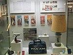 Pan Am (7915239780).jpg