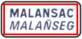 Panneau de Malansac.png