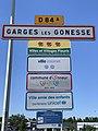 Panneau entrée Garges Gonesse 2.jpg