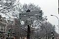 Panneaux cyclistes sous la neige.jpg