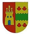 Pano coats of arms.jpg