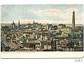 Panorama 1900.jpg