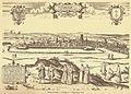 Panorama Gdańska 1573 f. Hogenberg.jpg
