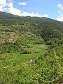 Panorama Riserva naturale Côte de Gargantua 5.JPG