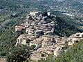 Panorama da Civita - panoramio.jpg