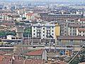 Panorama di Prato Dal Cupolin degli Ori 6.jpg