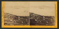 Panorama from Russian Hill, San Francisco. (No.5.), from Robert N. Dennis collection of stereoscopic views 2.png