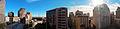 Panorama from hotel in San Antonio.jpg