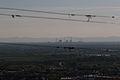 Panorama mit Großkraftwerk Mannheim.jpg