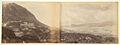 Panorama of Hong Kong looking west by Lai Afong c1889.jpg