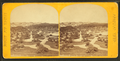 Panoramic view Public Garden, from Robert N. Dennis collection of stereoscopic views 2.png