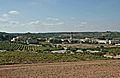 Panoramica de montferri-2012.JPG