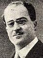 Paolo Cappa Deputato Regno.jpg