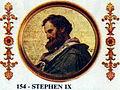 Papa Stefano IX.jpg