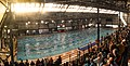 Papastratio Petros Kapagerov National Swimming Hall Pireas (205844407).jpeg