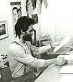 Papousek 1988.jpg