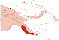 Papua new guinea central province.png