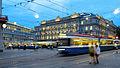 Paradeplatz Zürich.jpg