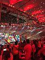 Paralimpíadas do Amor.jpg