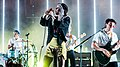 Paramore at Royal Albert Hall - 19th June 2017 - 12.jpg