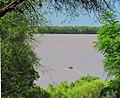 Paraná, Entre Ríos, Argentina - panoramio (645).jpg