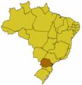 Paraná in Brasilien.png