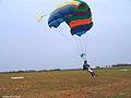 Paraquedistas 240509 14.JPG