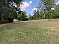 Parc Poncet Marcigny août 2019 2.jpg